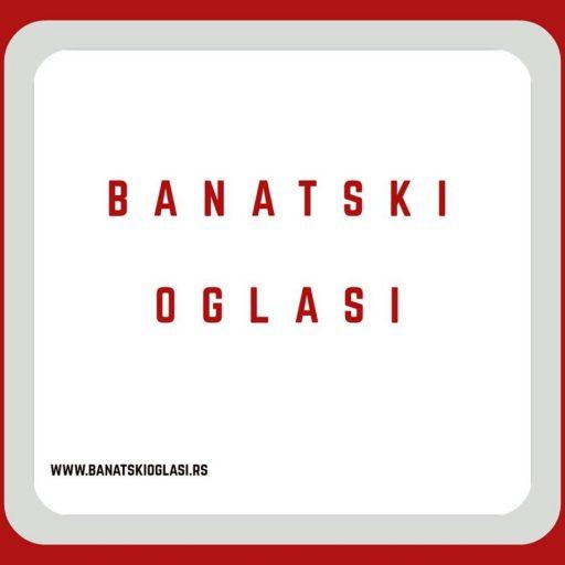 mali oglasi Pancevo
