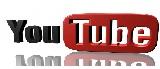 mali oglasi  youtube