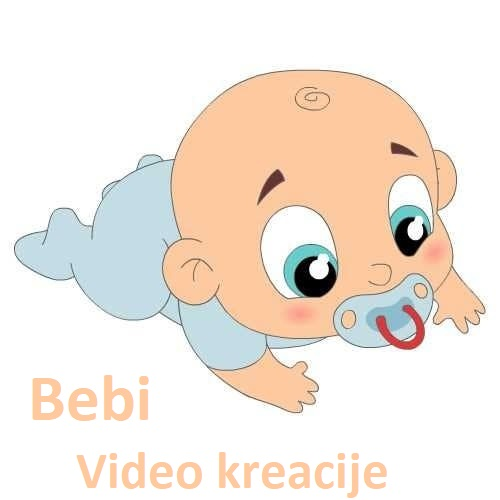 Video kreacije